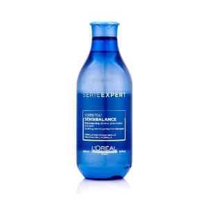 L'Oréal Professionnel Scalp Care Sensibalance - Shampoo 300ml