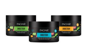 Inoar Doctor - Kit Cronograma