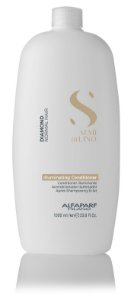 Alfaparf  Semi Di Lino Diamond Illuminating - Condicionador 1000ml