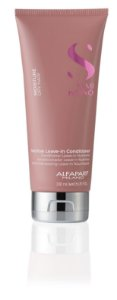Alfaparf Semi Di Lino Moisture Nutritive - Leave-in Condicionador 200ml