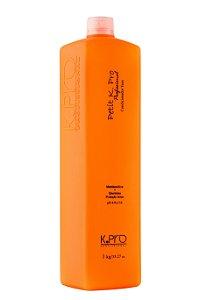 K.Pro Petit Profissional - Condicionador Teen 1000ml