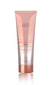 K.Pro Regenér - Shampoo 240ml