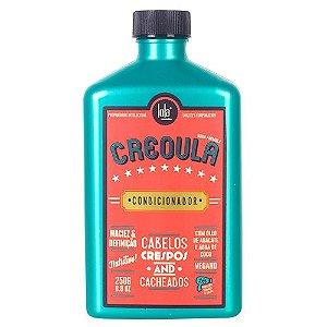 Lola Creoula - Condicionador 250g