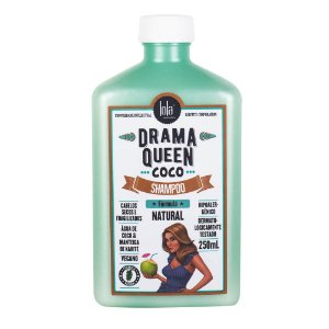Lola Drama Queen Coco - Shampoo 250ml