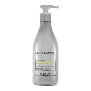 L'Oréal Professionnel Pure Resource Citramine - Shampoo 500ml