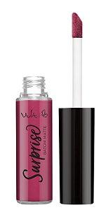 Vult Surprise Matte Fantastic Pink - Batom Líquido 5,6ml