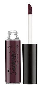 Vult Surprise Matte Magic Wine - Batom Líquido 5,6ml
