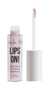 Vult Lips On - Gloss Labial 2,6g