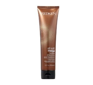 Redken All Soft Mega Hydramelt - Leave-in 150ml