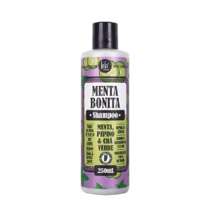 Lola Menta Bonita - Shampoo 250ml