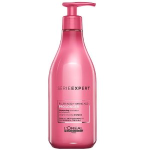 L'Oréal Professionnel Pro Longer - Shampoo 500ml