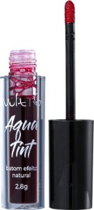 Vult Aquatint Violet - Batom Lip Tint 2,8g