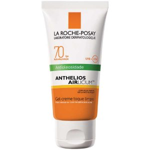 La Roche-Posay Anthelios Airlicium FPS 70 - Protetor Solar 50g