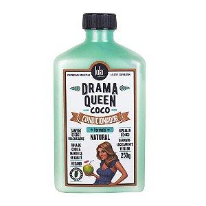 Lola Drama Queen Coco - Condicionador 250g