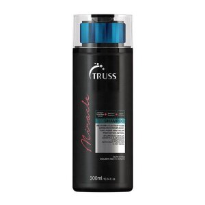 Truss Miracle - Shampoo 300ml