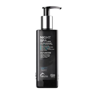 Truss Night Spa - Sérum 250ml