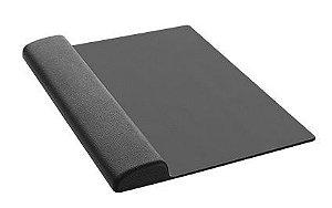 Apoio para Teclado de Notebook Key Pad Compacto