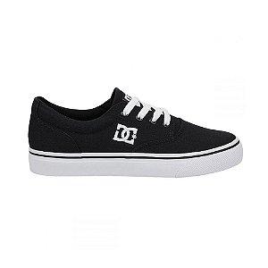 Tênis DC Shoes New Flash 2