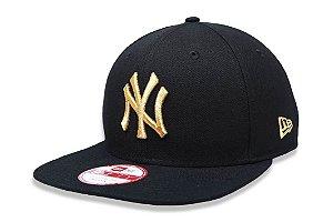 Boné New Era 950 Yankees - Snapback