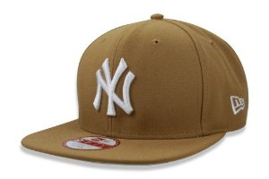 Boné New Era 950 Yankees - Snapback