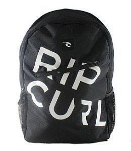 Mochila Rip Curl Basic Logo