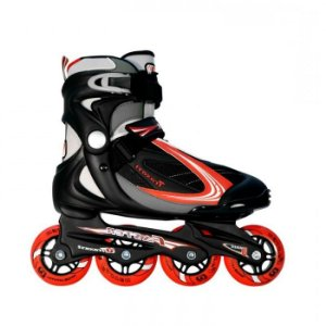Patins Adulto Traxart Faster