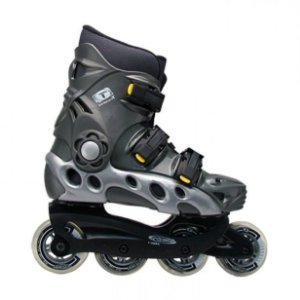 Patins Adulto Traxart Spectro