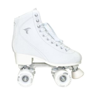 Patins Traxart X-Tyle