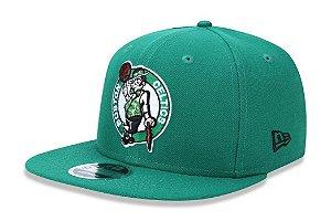 Boné New Era 950 Celtics - Snapback