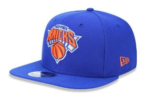 Boné New Era 950 Knicks - Snapback