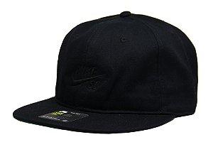 Boné Nike SB Vintage Adjustable - Snapback