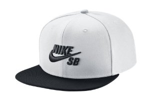 2b69ae2829589 Nike SB - Loja Surfer s - O Melhor da Moda Street e surfwear