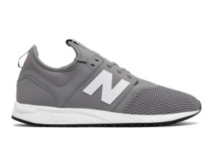 Tênis New Balance 247 Lifestyle