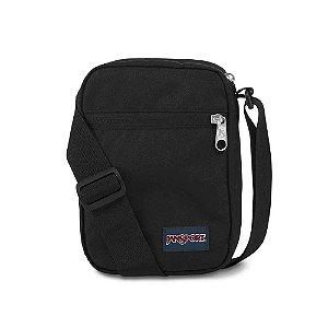 Bolsa Shoulder Bag Jansport