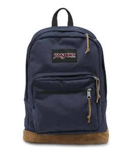 Mochila Jansport Rigth Pack
