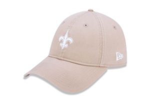 Boné New Era 920 Aba Curva Saints - Strapback