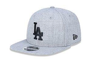 93836000a Boné New Era Aba Curva 950 Los Angeles Dodgers MLB - Surfer s - Moda ...