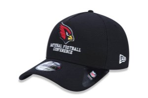 Boné New Era 920 Aba Curva Cardinals - Snapback