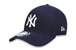 BONE S20 MLB HC 3930 NEYYAN TC MARINHO