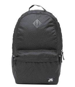 Mochila Nike SB Icon - Preta