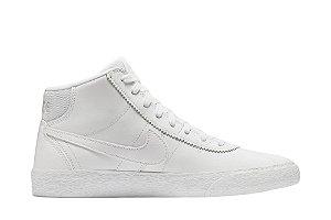 Tênis Nike SB Bruin Hi
