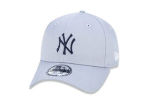 Boné New Era 940 NY Yankees - Snapback