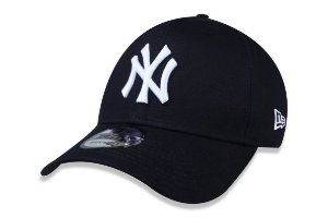 Boné New Era 940 SN New Yankees - Snapback