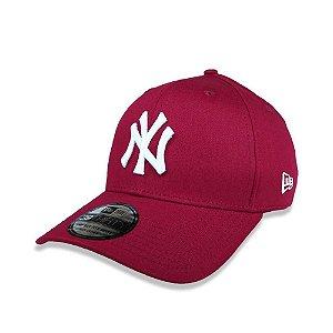 Boné New Era 3930 HC New Yankees - Fechado