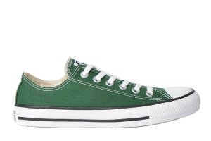 Tênis Converse Chuck Taylor All Star - Verde