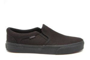 Tênis Vans Asher Slip-on