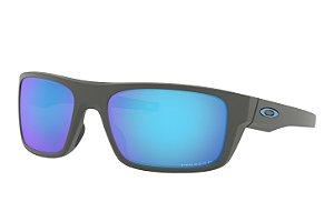c5bb045613 Óculos Oakley Straightback Iridium Black 24K W/ Iridium - Original ...