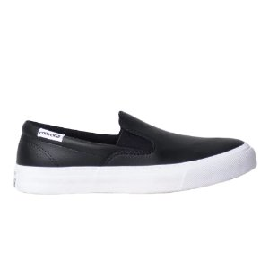 Tênis Converse All Star Core Slip - Preto