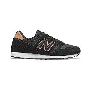 Tênis New Balance 373 Lifestyle
