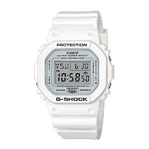 Relógio Casio G-Shock DW-5600MW